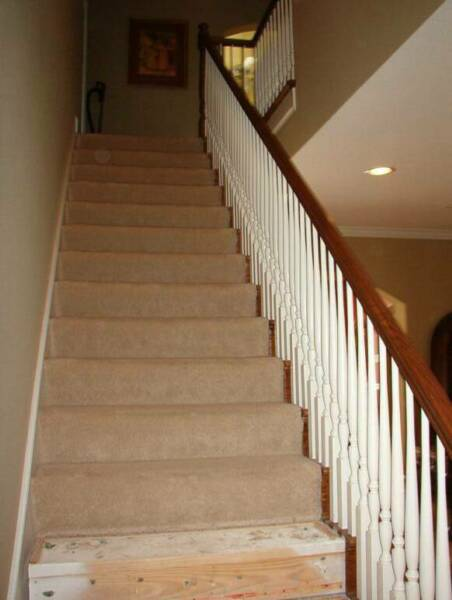 Superior Stair Systems